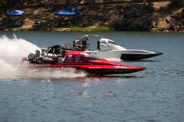 DRAG-BOAT race racing ship hot rod rods drag engine y wallpaper