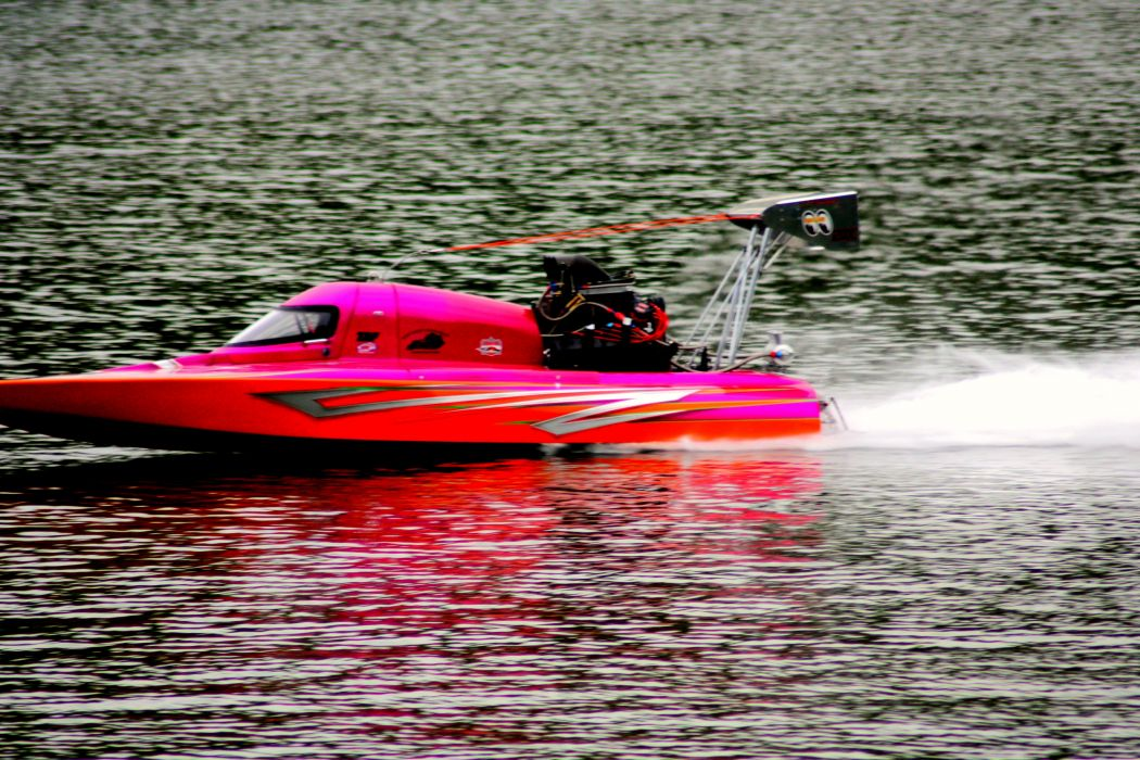 DRAG-BOAT race racing ship hot rod rods drag engine  h wallpaper