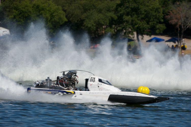DRAG-BOAT race racing ship hot rod rods drag engine d wallpaper