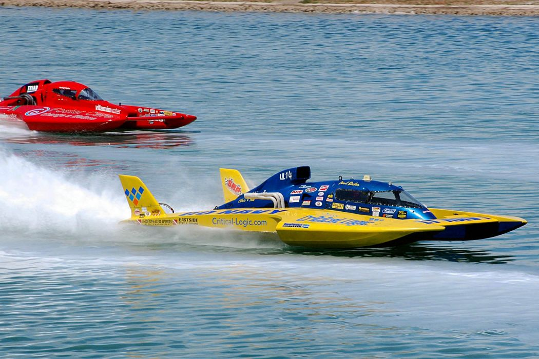 DRAG-BOAT race racing ship hot rod rods drag hydro        d wallpaper
