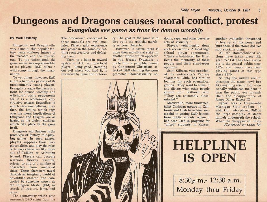 dungeons dragons dragon fantasy dark skull games wallpaper