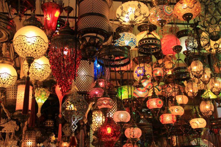 LAMP light lights design bokeh bulb g wallpaper