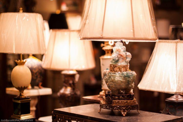LAMP light lights design bokeh bulb r wallpaper