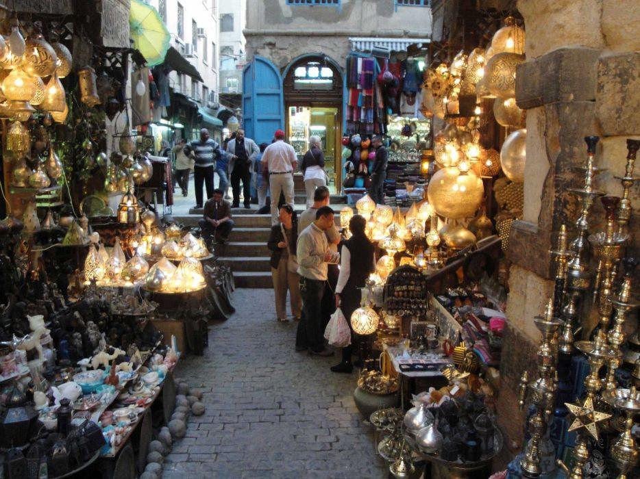 LAMP light lights design bokeh bulb   j wallpaper