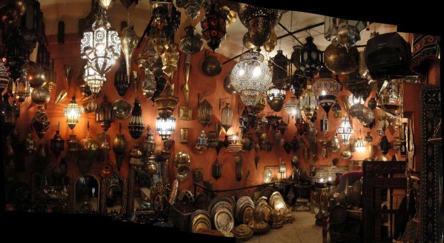 LAMP light lights design bokeh bulb f wallpaper