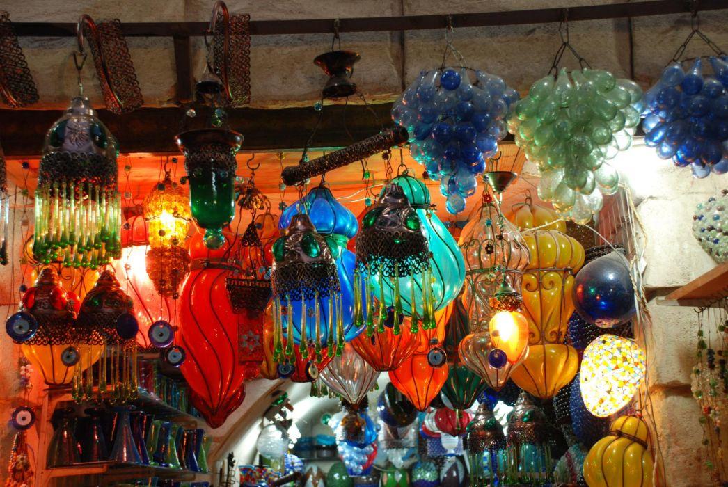 LAMP light lights design bokeh bulb   h wallpaper
