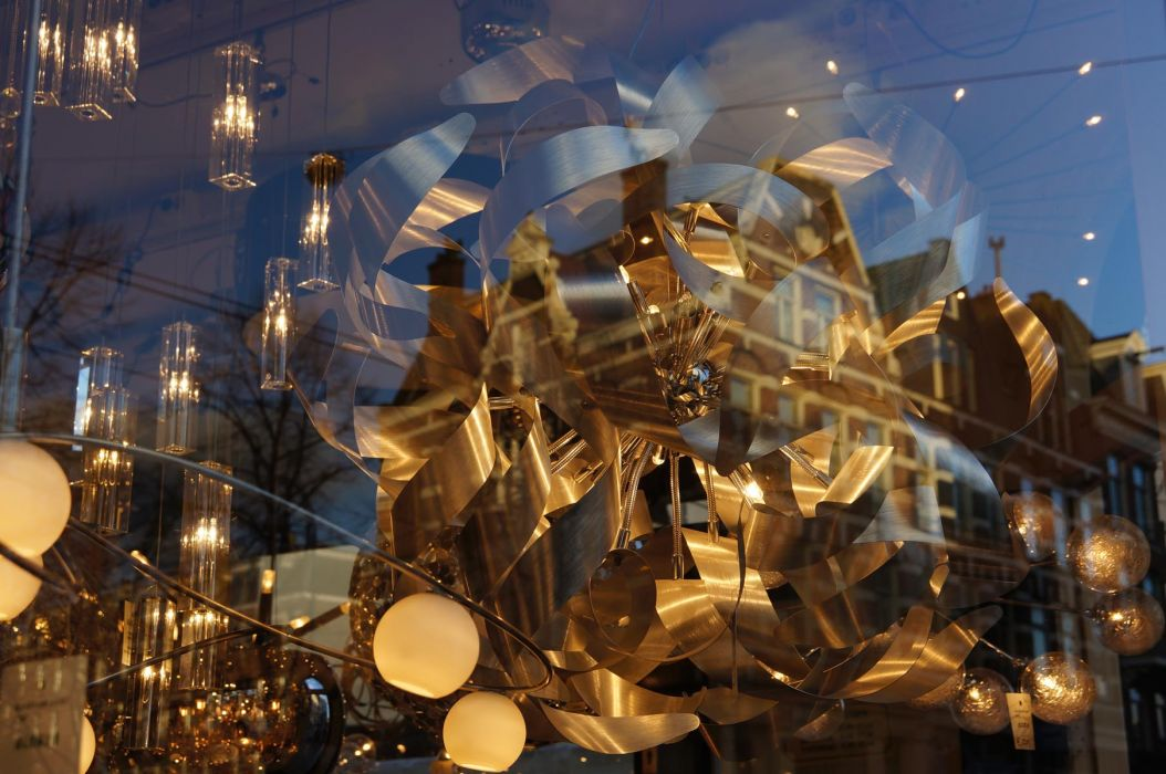 LAMP light lights design bokeh bulb window reflection psychedelic     g wallpaper