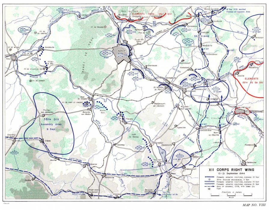 MAP WWll military war   f wallpaper