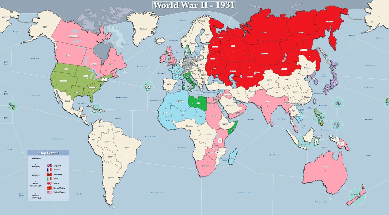 MAP WWll military war   yd wallpaper