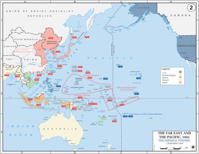 MAP WWll military war fe wallpaper