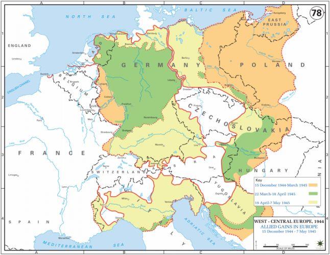 MAP WWll military war fa wallpaper
