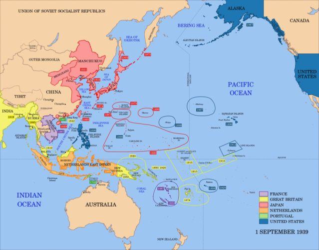 MAP WWll military war fx wallpaper