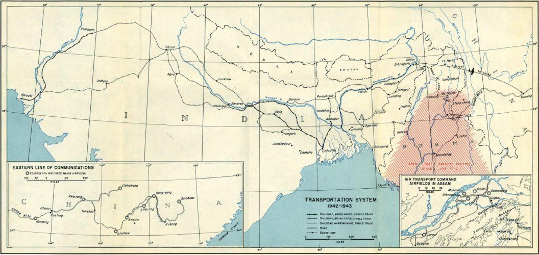 MAP WWll military war gd wallpaper