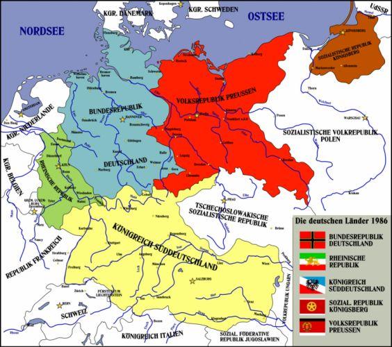 MAP WWll military war gj wallpaper