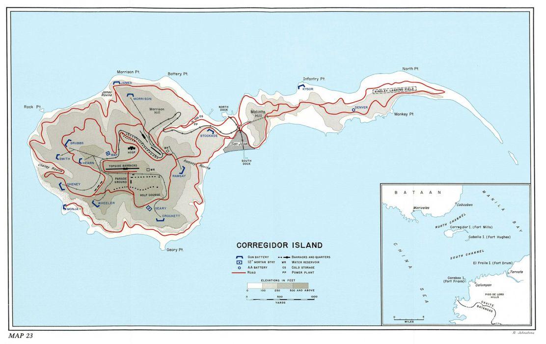 MAP WWll military war  gw wallpaper