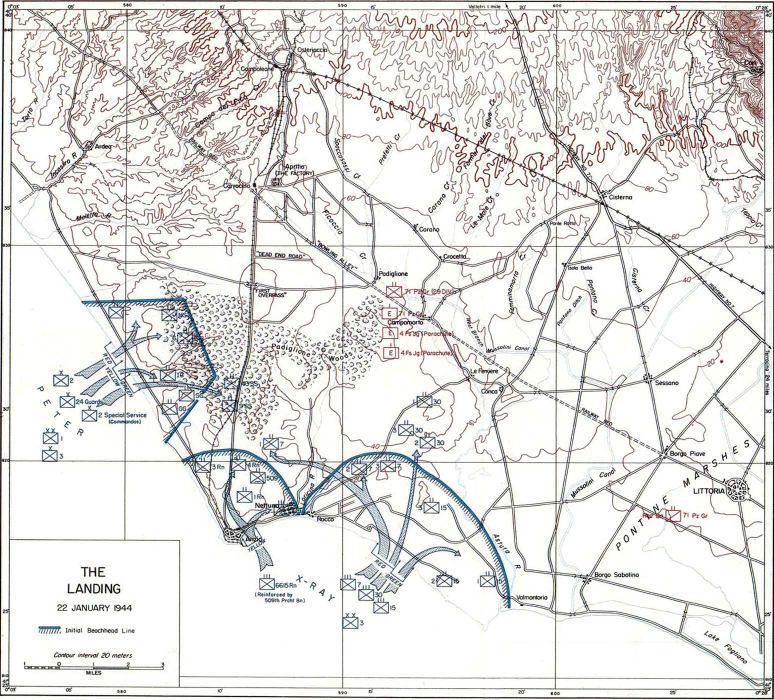 MAP WWll military war  j wallpaper