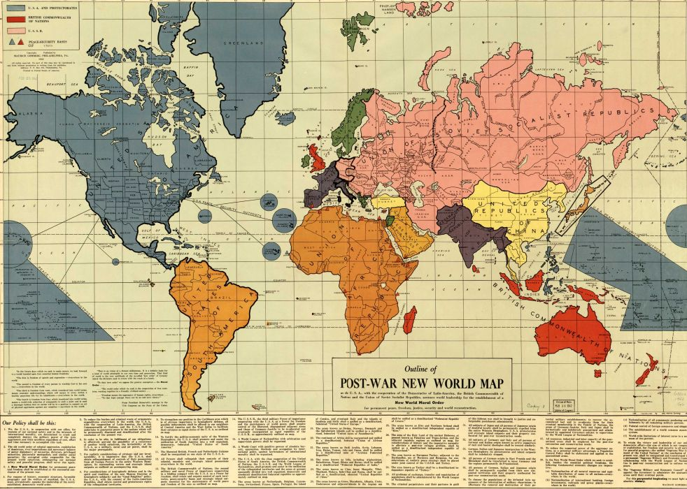 MAP WWll military war  t wallpaper