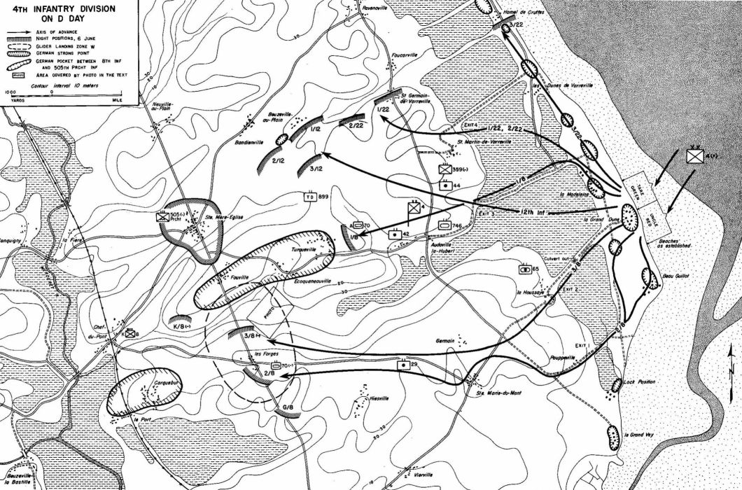MAP WWll military war  te_JPG wallpaper