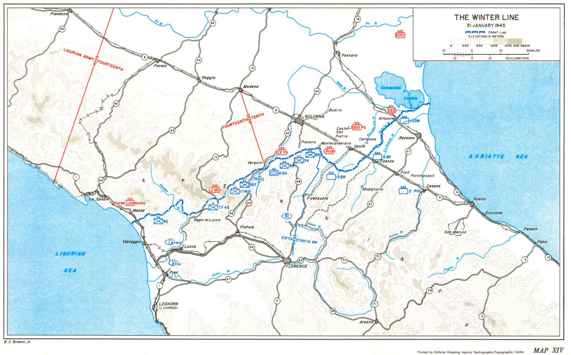 MAP WWll military war g wallpaper