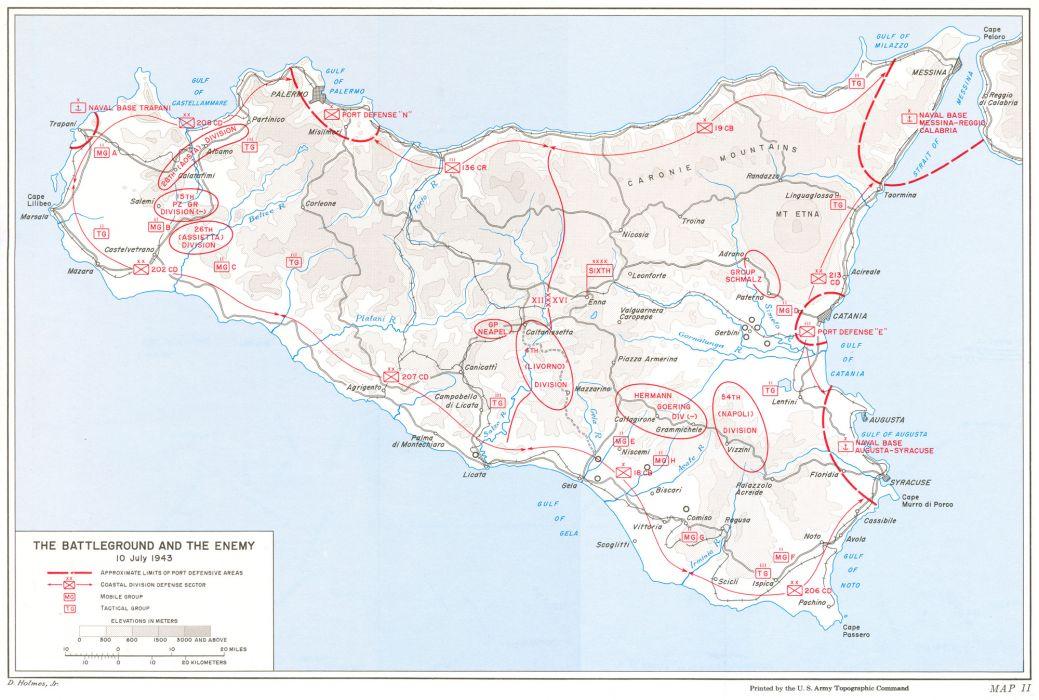 MAP WWll military war m wallpaper