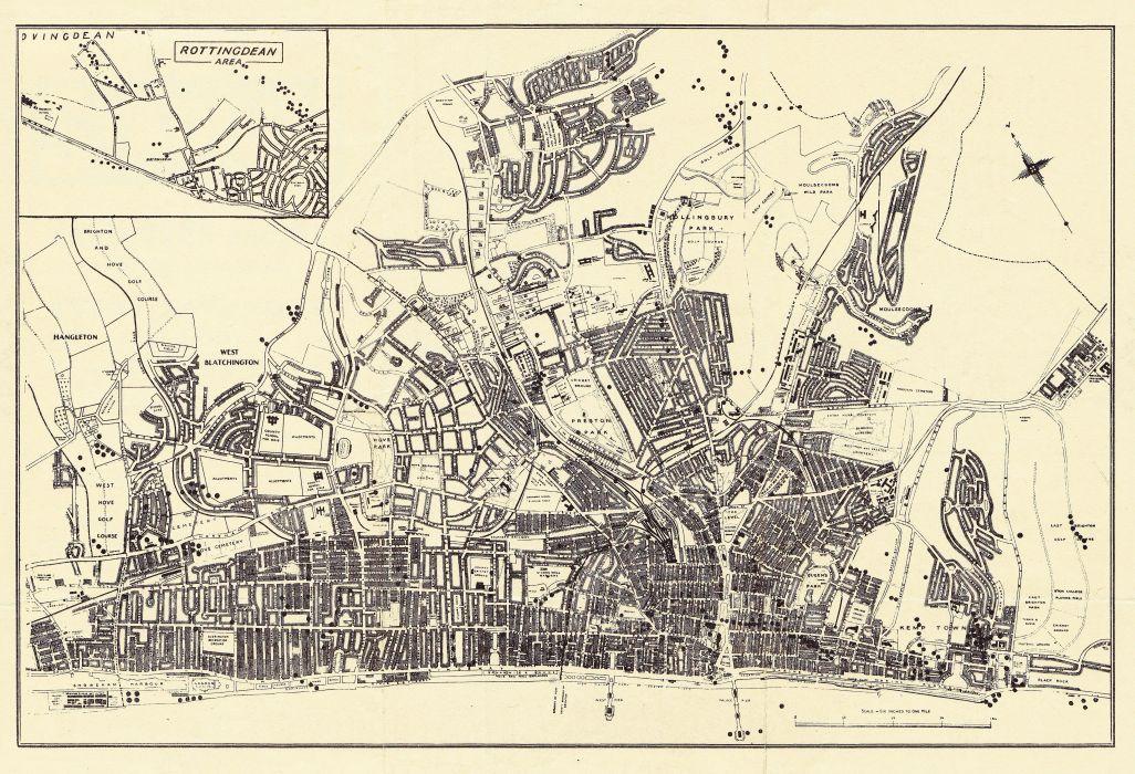 MAP WWll military war h wallpaper