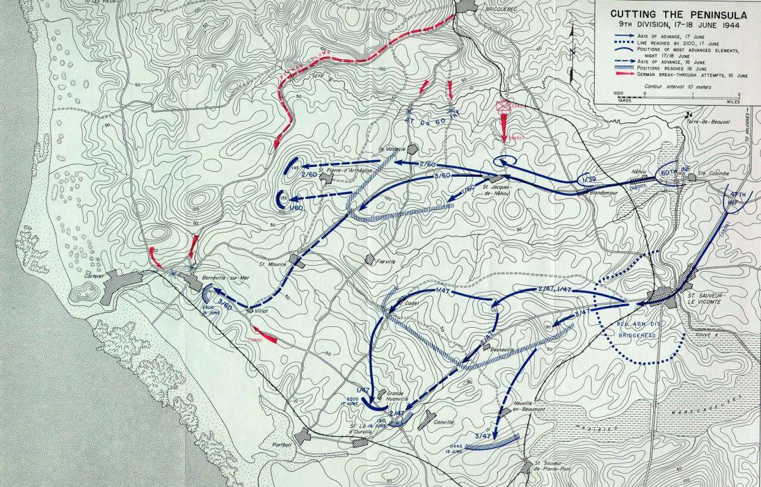 MAP WWll military war g_JPG wallpaper