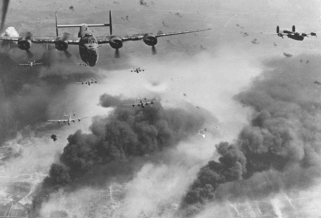 military war wwll airplane aircraft plane         f wallpaper