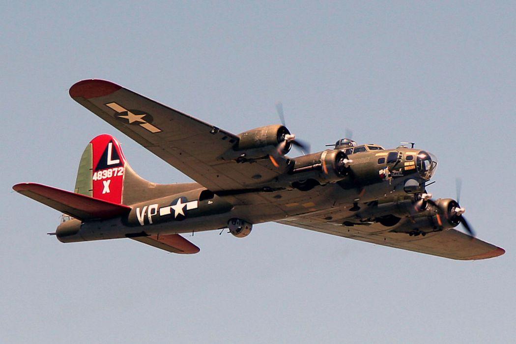 military war wwll airplane aircraft plane    g wallpaper