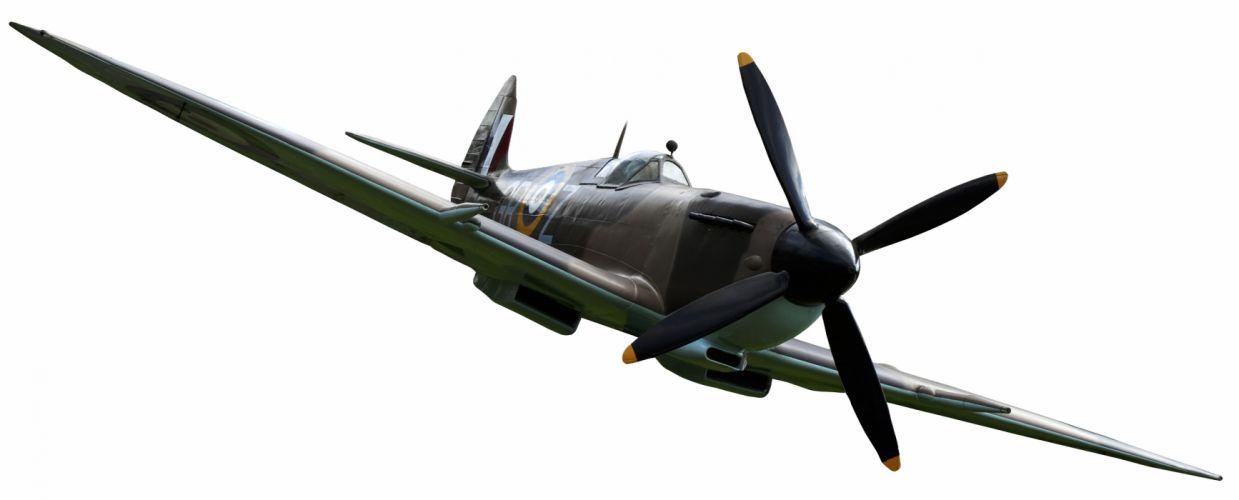 military war wwll airplane aircraft plane h wallpaper
