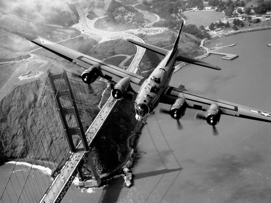 military war wwll airplane aircraft plane   t wallpaper