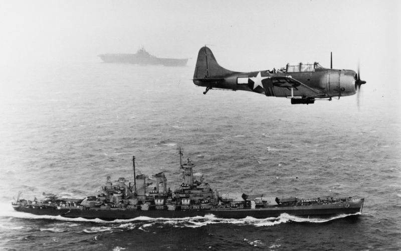 military war wwll airplane aircraft plane ship boat f wallpaper