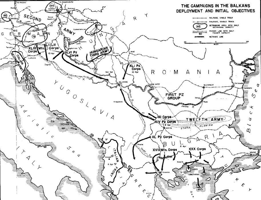 NAZI military poster map    r_JPG wallpaper