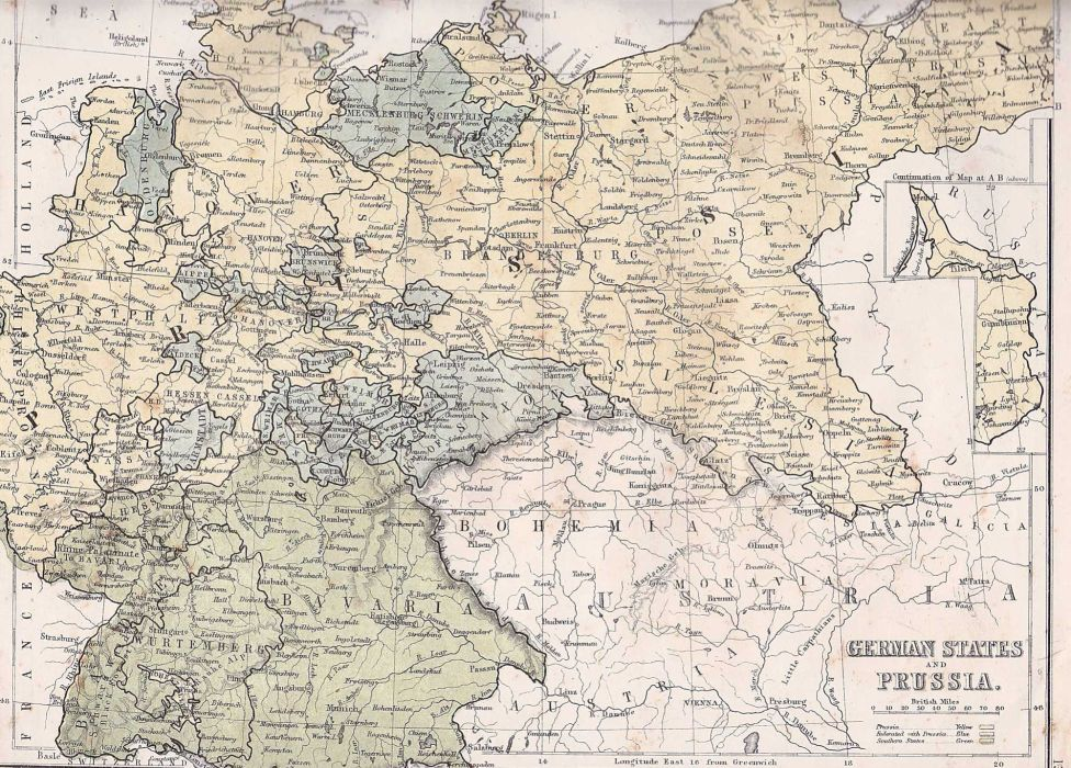 NAZI military poster map germany russian     f wallpaper