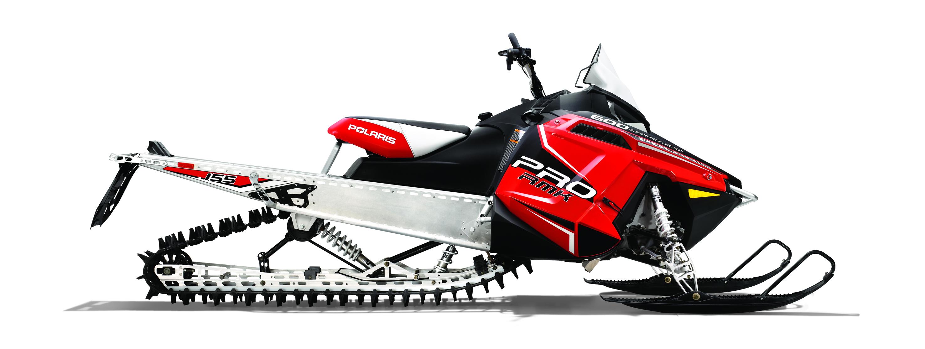 Snowmobile Wallpaper Backgrounds | polaris snowmobile wallpaper ...