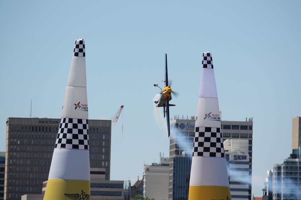 RED-BULL-AIR-RACE airplane plane race racing red bull aircraft        f_JPG wallpaper
