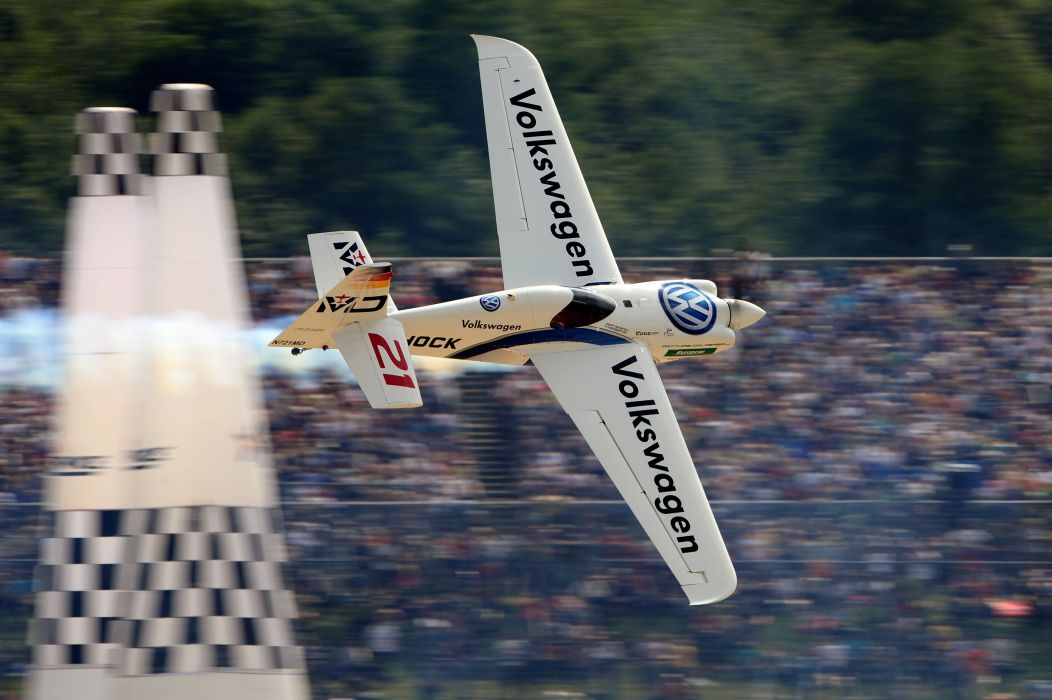 RED-BULL-AIR-RACE airplane plane race racing red bull aircraft    kr wallpaper