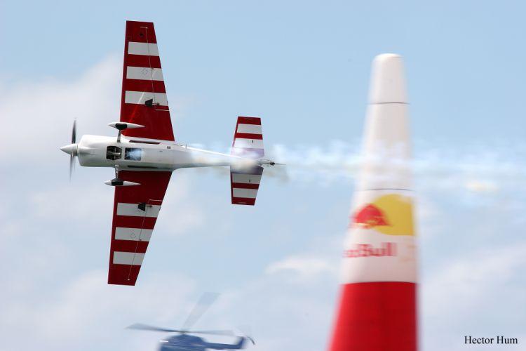 RED-BULL-AIR-RACE airplane plane race racing red bull aircraft te wallpaper