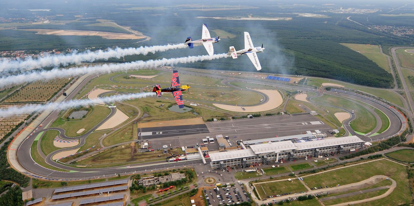 RED-BULL-AIR-RACE airplane plane race racing red bull aircraft   kg wallpaper