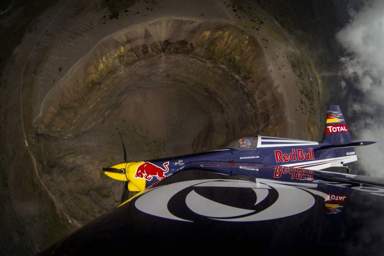 RED-BULL-AIR-RACE airplane plane race racing red bull aircraft mu wallpaper