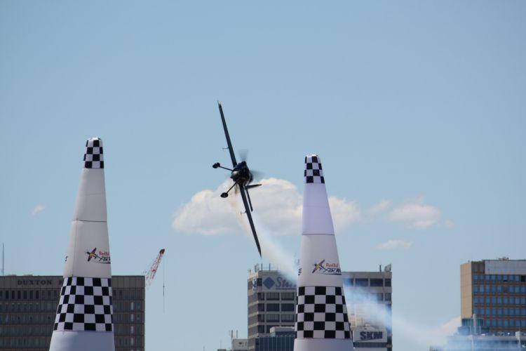 RED-BULL-AIR-RACE airplane plane race racing red bull aircraft d_JPG wallpaper