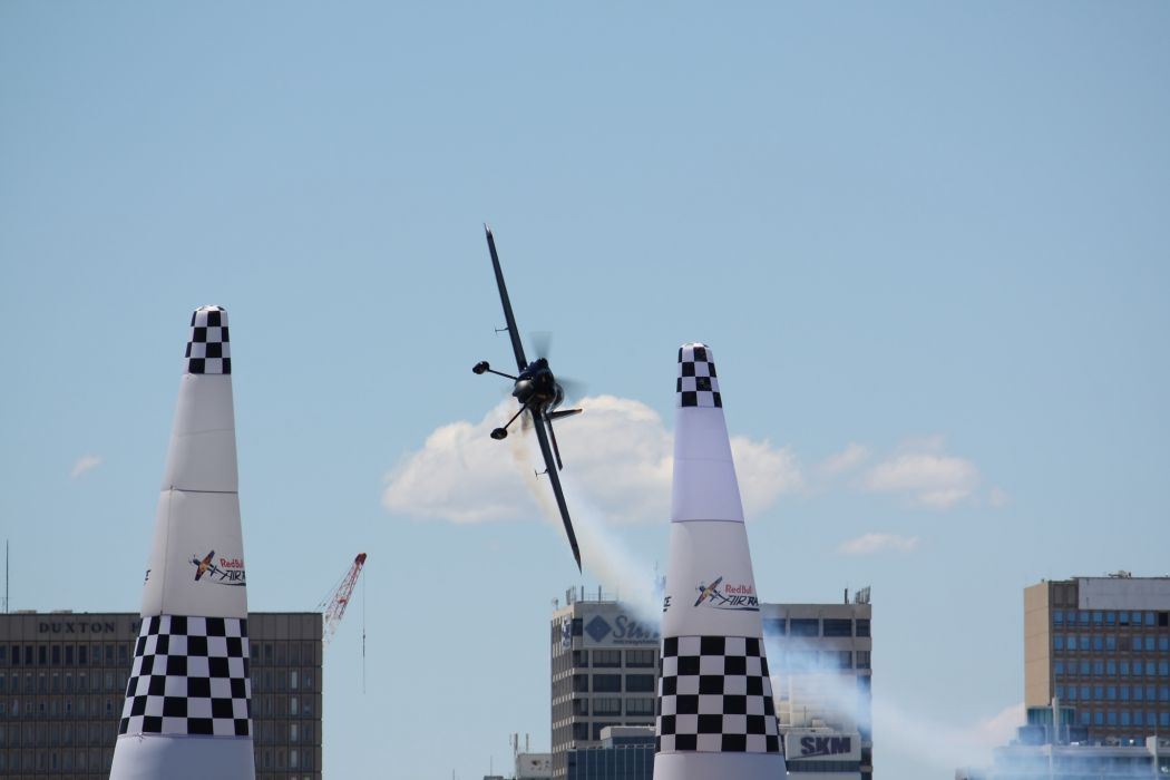 RED-BULL-AIR-RACE airplane plane race racing red bull aircraft  d_JPG wallpaper