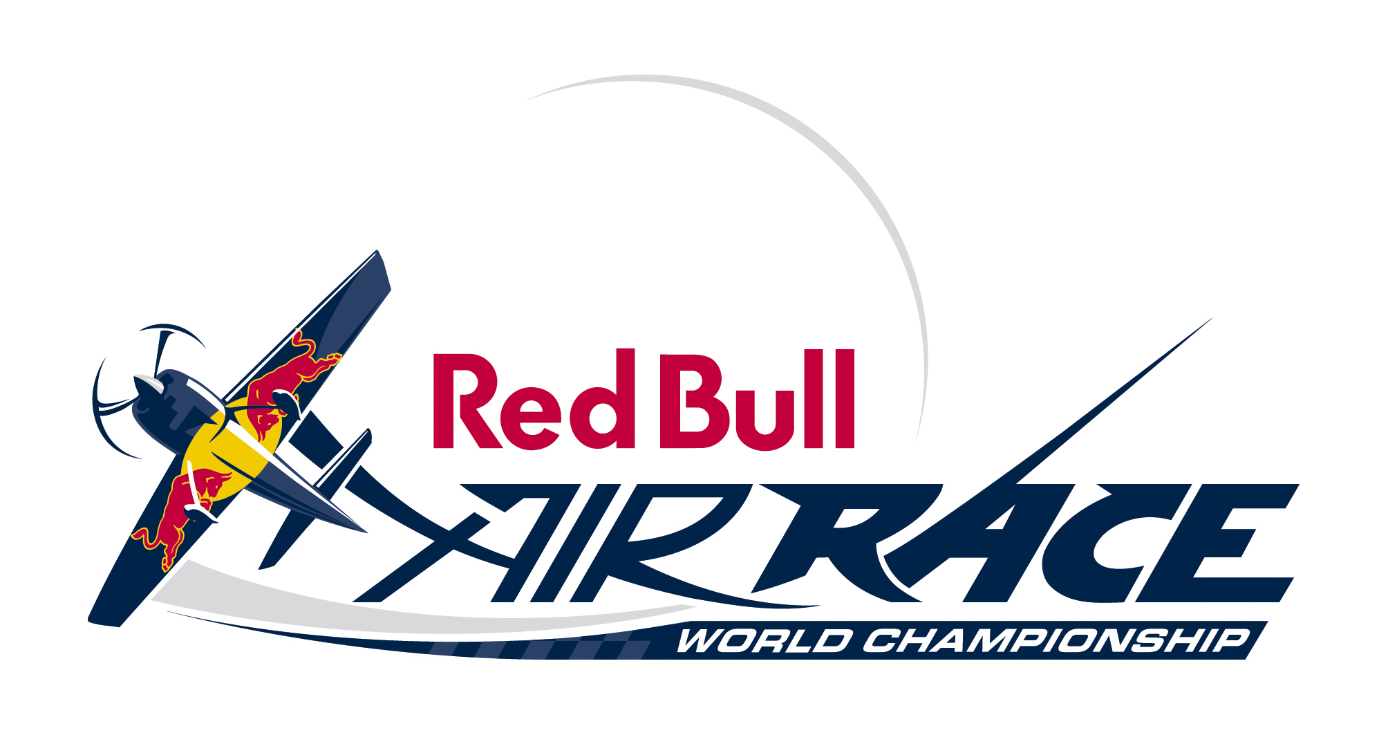 Plane Red Wallpaper Red-bull-air-race Airplane