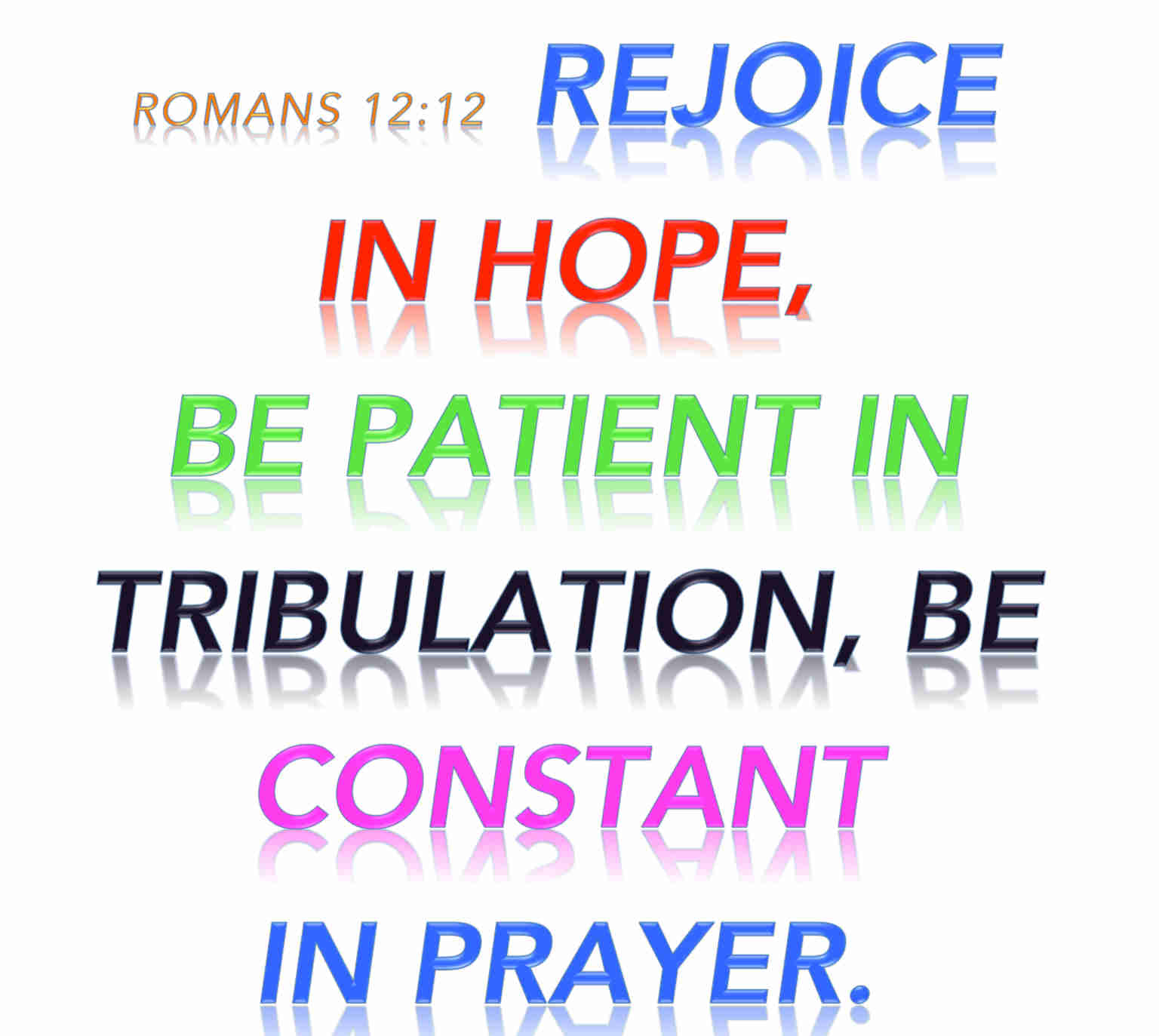 religion bible verses quote text poster bible verses jj