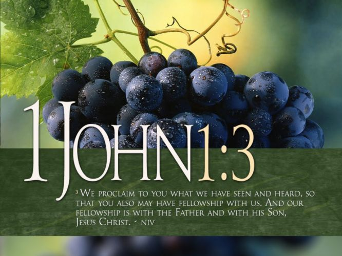 religion BIBLE-VERSES quote text poster bible verses g wallpaper