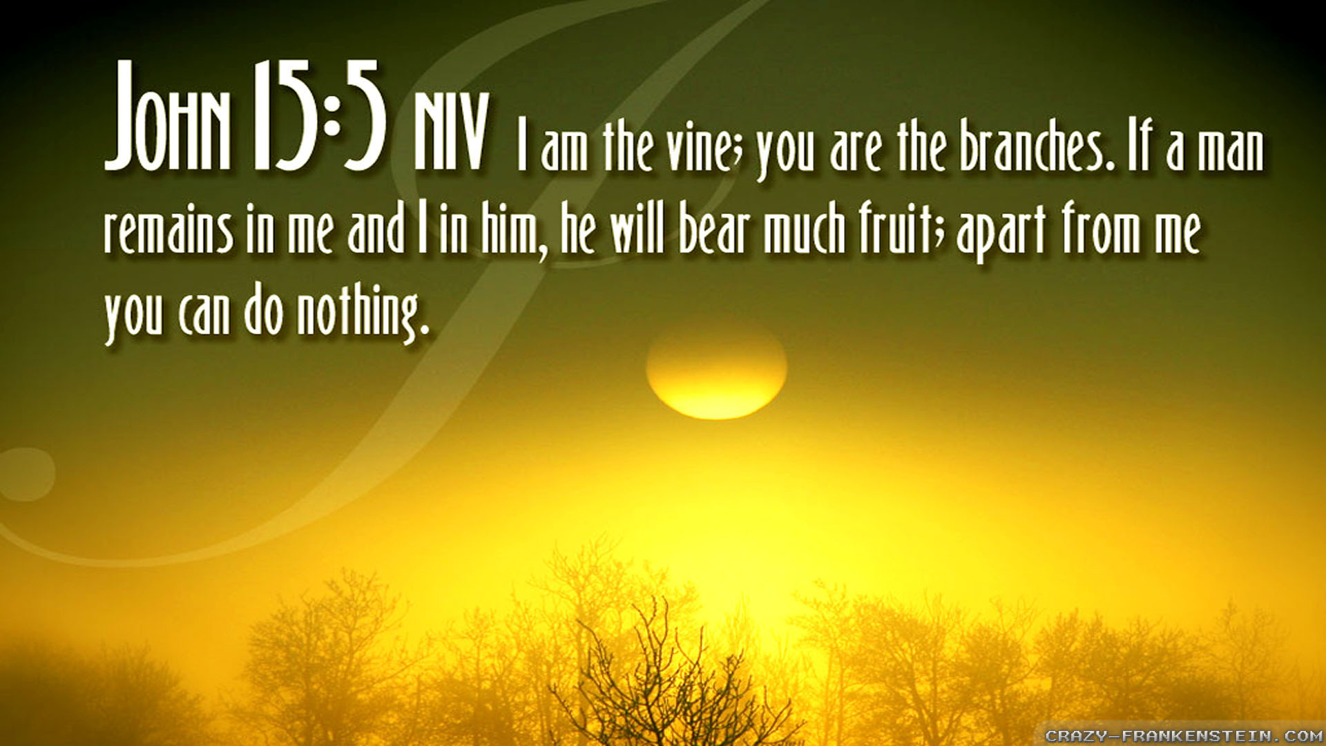 Bible Quotes About Happiness Religion Bibleverses Quote Text Poster Bible Verses G Wallpaper