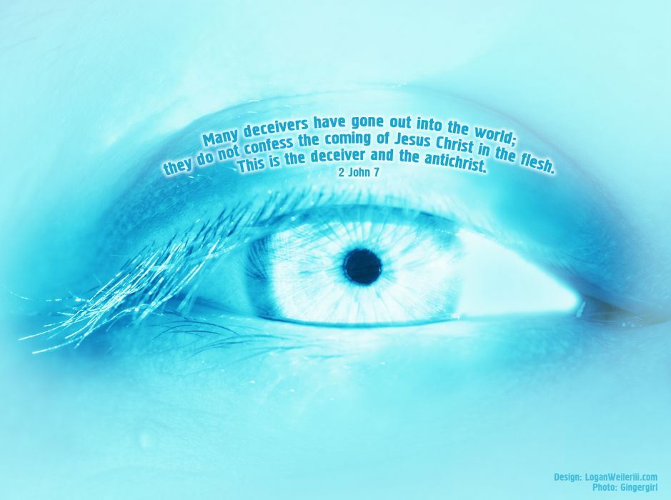 religion BIBLE-VERSES quote text poster bible verses    js wallpaper