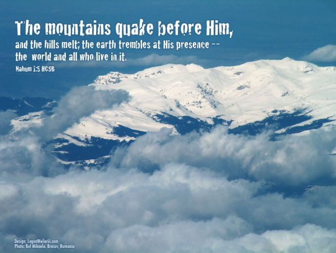 religion BIBLE-VERSES quote text poster bible verses jd wallpaper