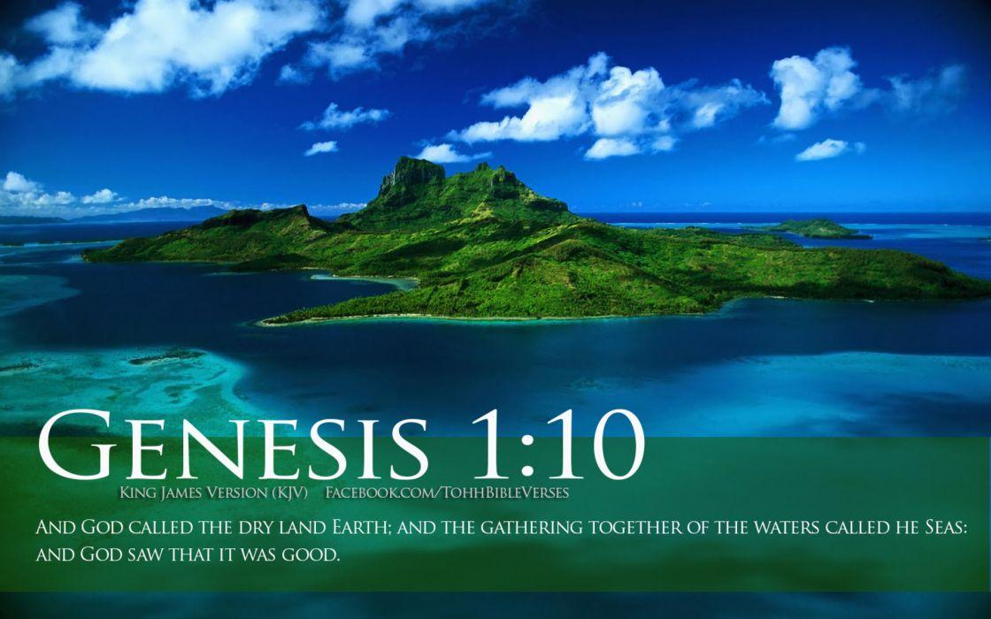 religion BIBLE-VERSES quote text poster bible verses   js wallpaper