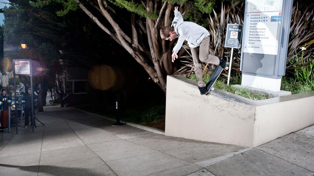 SKATEBOARD skateboarding skate    t wallpaper