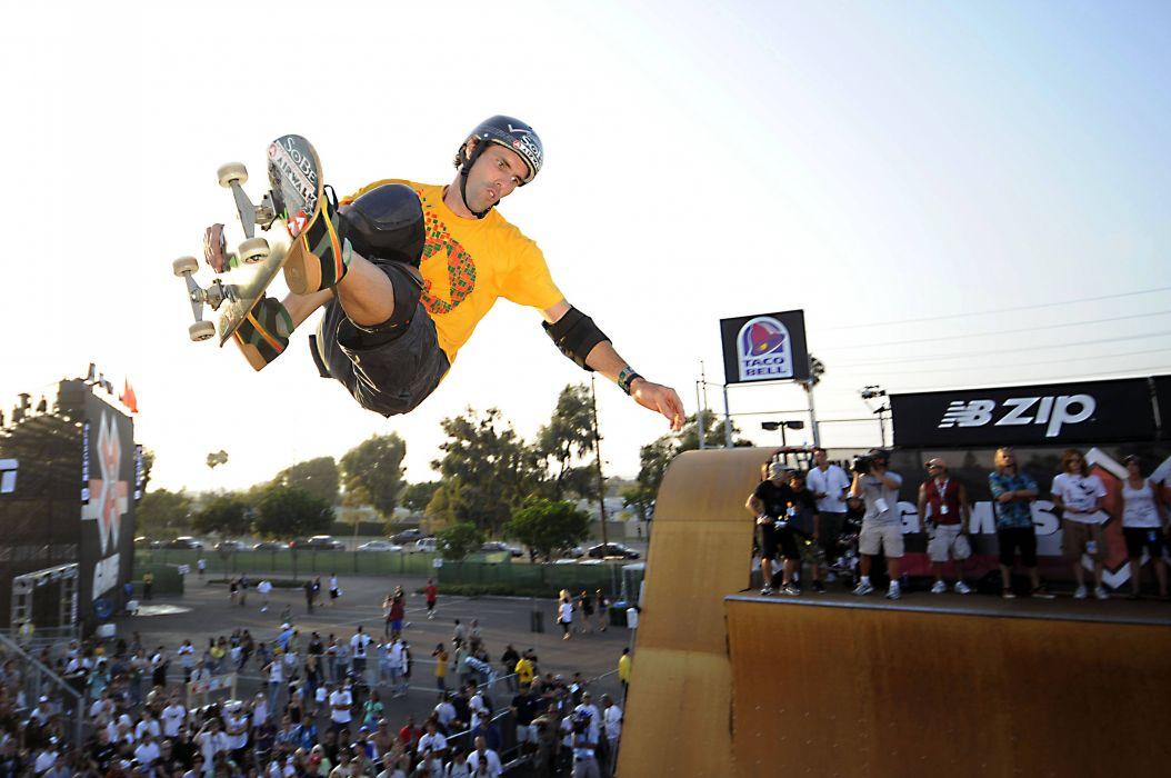 SKATEBOARD skateboarding skate   tw wallpaper
